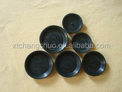 auto rubber brake chamber diaphragm T09 T12 T16 T16L with competitive price