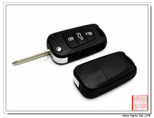 (AS020021) Car key case 3B for Hyundai remote key cover