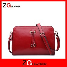 new products 2015 lady handbag fashionable bags ladies