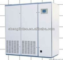 1 ton precision air conditioner made in China