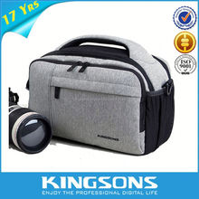 Water Resistant Photo Accessories for BenQ Wholesale Camera Bag