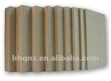 MDF/FIBRE BOARD/Medium Density Fiberboard