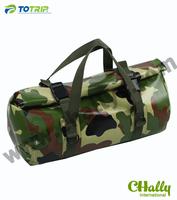 Damouflage TPU waterproof duffel dry bags