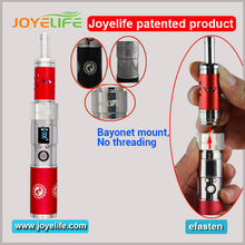 joyelfie patent E fasten mod,mechanical mod ecig mod 26650,led mod kit for iphone 5