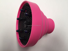 Hair Dryers Curl Diffusers Curler for Women easy curl hairstyle
