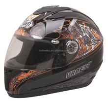 moto helmet bluetooth headset motorcycle accessories