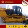 Shantui Track-type Bulldozer SD32
