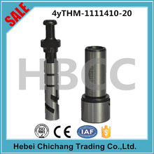 Diesel Tractor plunger 4YTHM-1111410-20 for Russian plunger