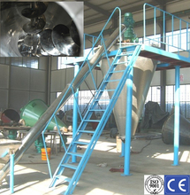 double screw conical mixer,double screw mixer,screw mixer