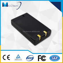 7.4V 2600mAh Lithium Battery Pack For POS Machine