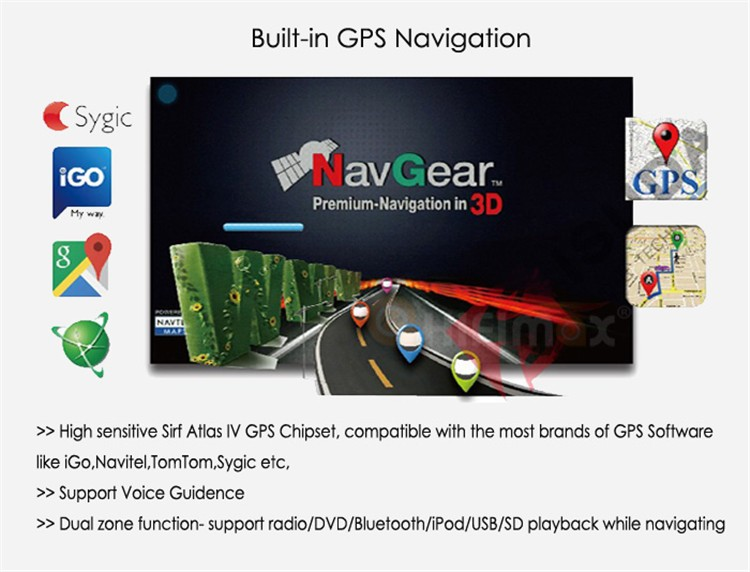 10gps-navigation