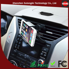 air vent mount accessory for iphone/ipad