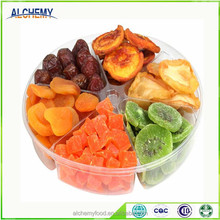 health food names of all dry fruits snacks dried fruit