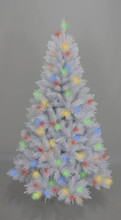 decoration of christmas sweet tree new style christmas tree christmas decoration