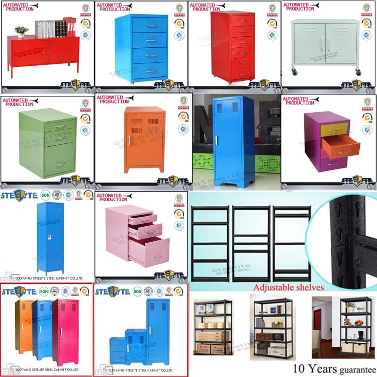 2016 노크 한국 시장 스틸 모바일 서랍 캐비닛--상품 ID:60433087279 ...