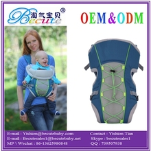 Hot selling new design baby carrier sex toy