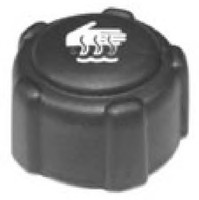 DACIA LOGAN Cap radiator 8200048024