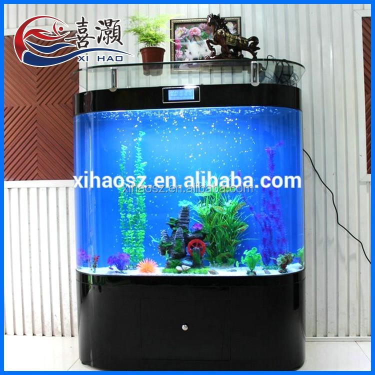 ... Aquarium - Buy Acrylic Cylinder Aquarium,Tanks For Sale,Fish Tanks