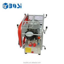 BOSI BSL-230 wrench tools - Power Packs