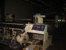 USED/SECONDHAND SIZING MACHINE