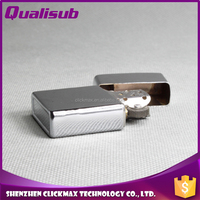Qualisub High Quality Cheap Sublimation Kitchen Lighter