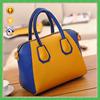 YTF-P-STB071 Manufacturer Fashion Women's Bag Handbag China