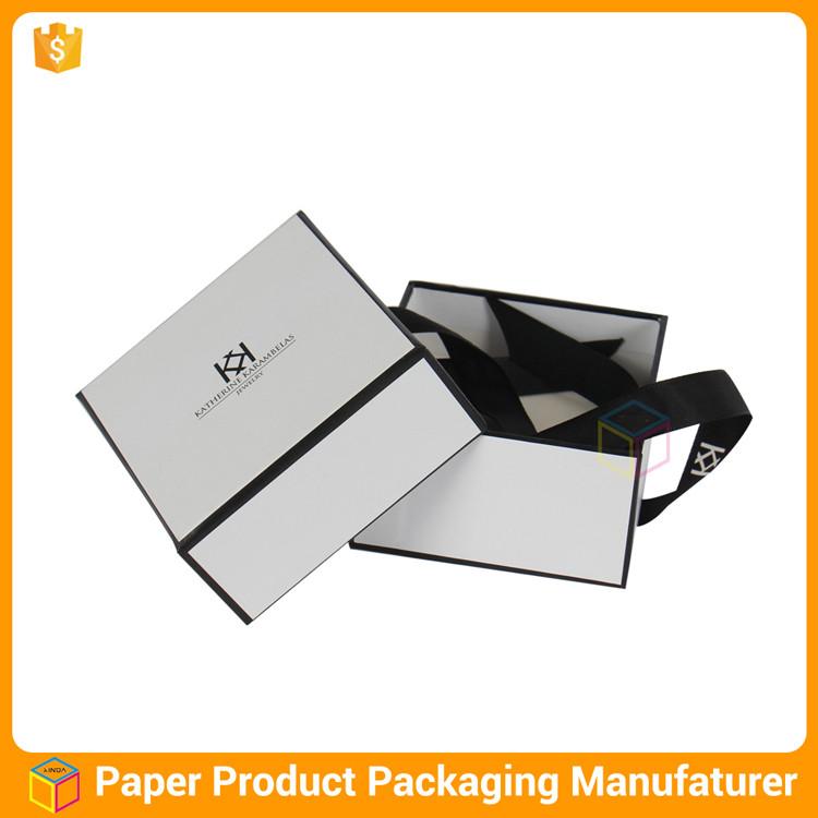 paper box 1088-3