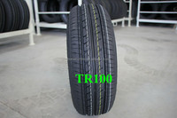 made in China cheap price TRANSKING car tire 155 65R13 TR100