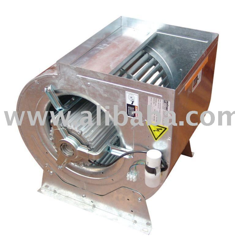 Direct Drive Centrifugal Exhaust Fans : Daf series double inlet centrifugal hvac fans buy direct