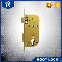 shaft remote control switch board weight lifting trolleys