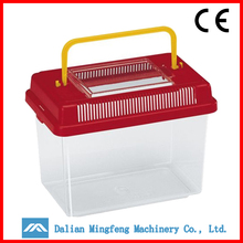 OEM plastic insect cage