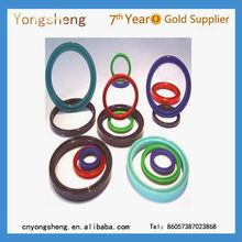 New products rubber oil seal