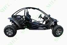 ATV on/off switch for 125cc pitster pro