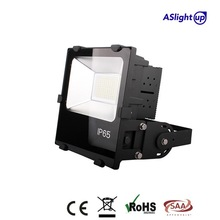 Newly design unique High voltage led economic version ip65 120w floodlighting