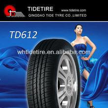 tubeless car tyre repair kit