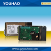 /product-gs/2015-new-internal-style-server-hard-disk-aj740a-480942-001-1tb-7-2k-3-5-sata-hard-disk-for-hp-60185249276.html