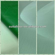 Nylon Woven Filter Fabric