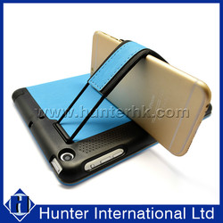 Multifunctional Tablet Case For iPad Mini