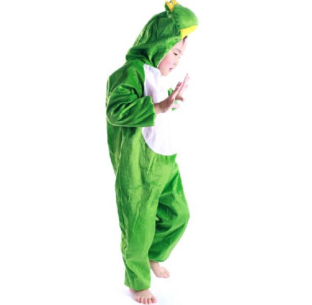 20150830_165529_003.jpg QQ20150830170216.jpg ...  sc 1 st  DHgate.com & Wholesale Kids Paly Game Costume Frog Fantasia Halloween Animal ...