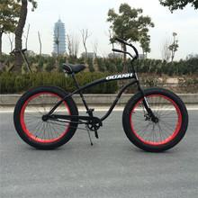 fat bike fat tire bikes fatbike fat tire bicycles bicycle cruiser big tyre bikes
