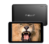 For Nevir TAB9 QHD S5 Tablet Screen Digitizer Sensor LCD Display Matrix USB PCB Battery Cover Parts