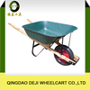 construction electrical tools names wheel barrow wb6200
