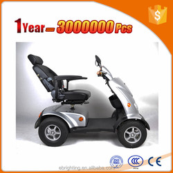 orange used 50cc scooters for sale
