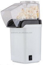Antronic 1200W Popcorn Maker easy to operate with GS/CE/RoHS