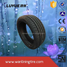 High quality 235 60 18 car tire, Chinese Brand Car tyres with high performance, competitive price pcr tyre