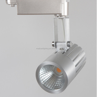 alibaba led lights,led track light 30w