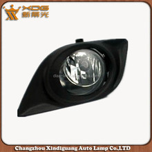 Best Quality Sunny 2004 Series With Bracket Halogen Auto Lamp Accessories