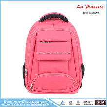 Colorful laptop backpack, laptop computer bags for teenagers