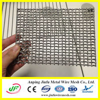 Ss 304 316 15 micron stainless steel filter wire mesh