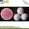 golf sports game 2 3 4 layers tour balls golf custom logo golf ball